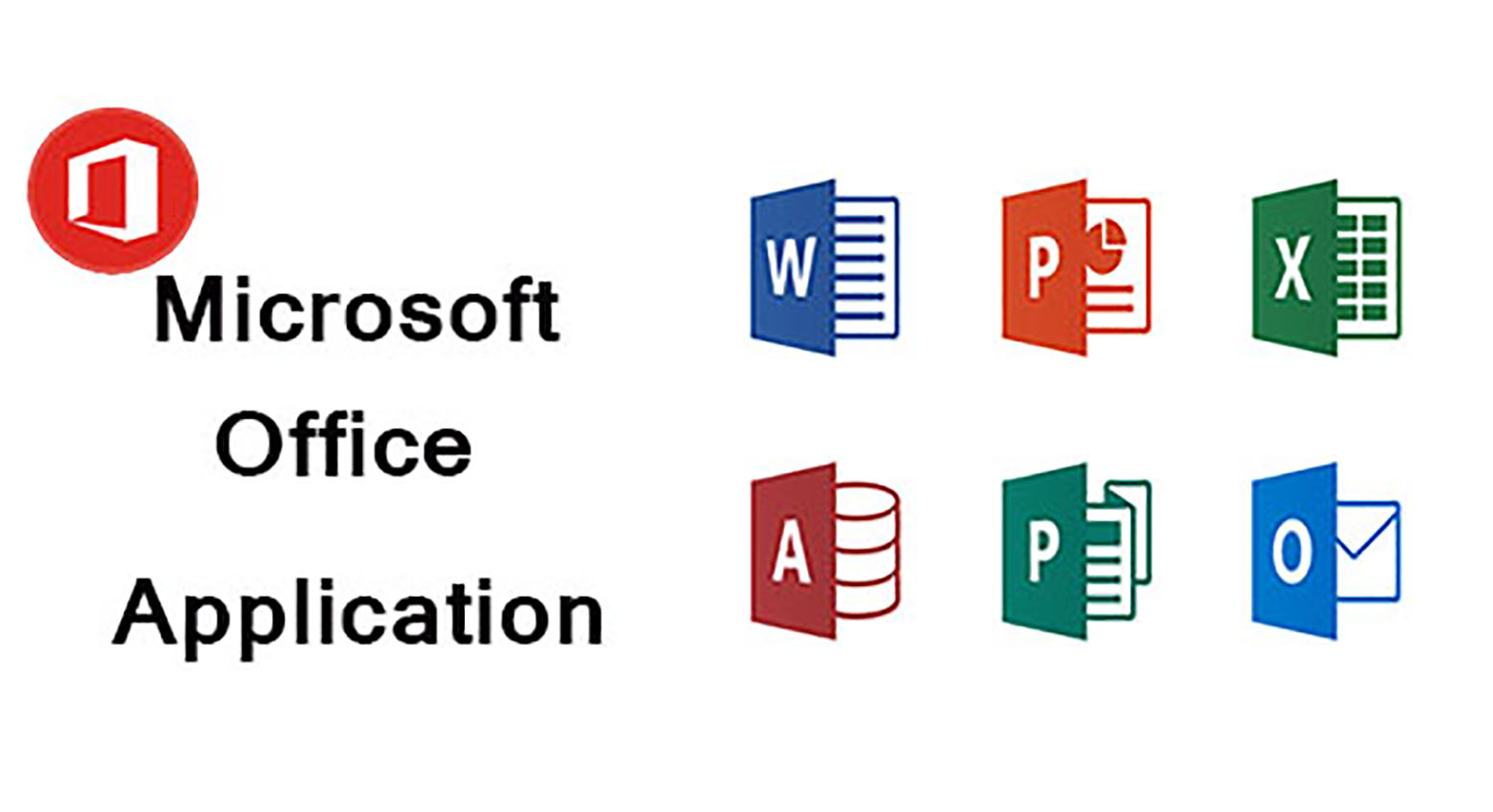 Microsoft Office Basic Course