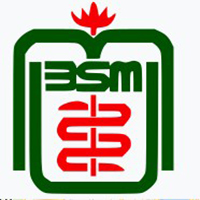 Bangabandhu Sheikh Mujib Medical University (BSMMU)